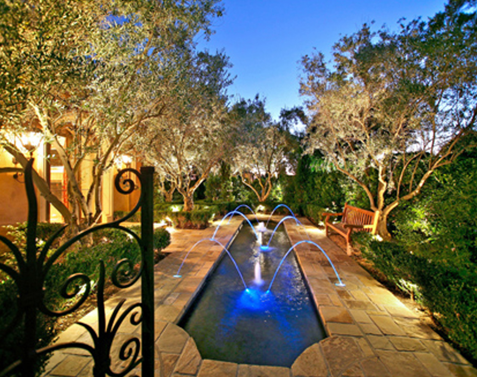 pool_hardscape_landscape_slideshow2